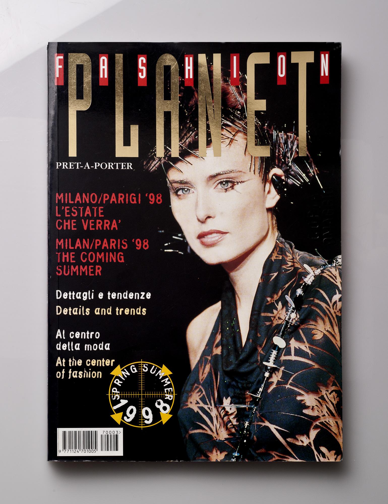 RIVISTA_FashionPlanet-cover1