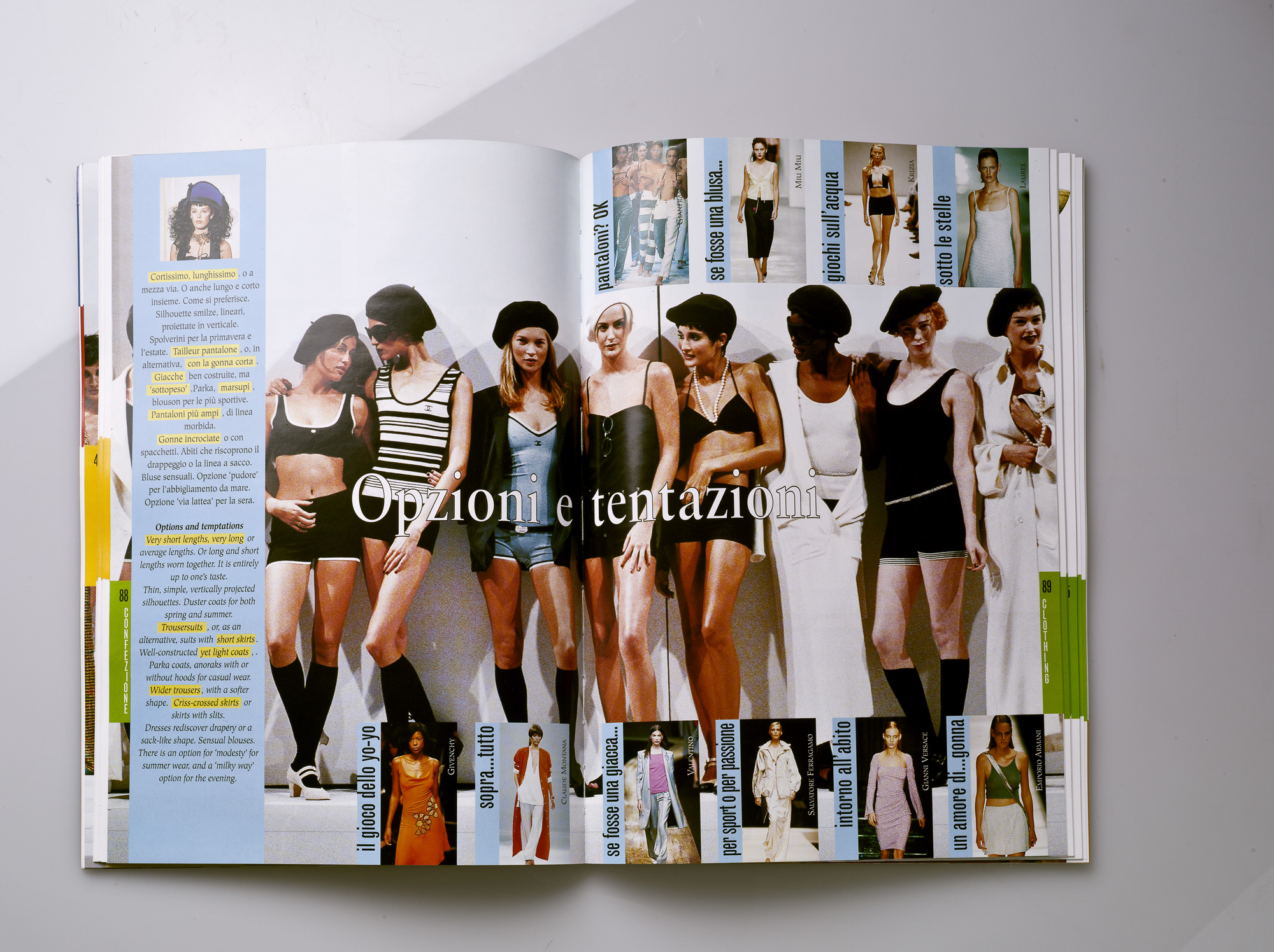 RIVISTA_FashionPlanet-p5