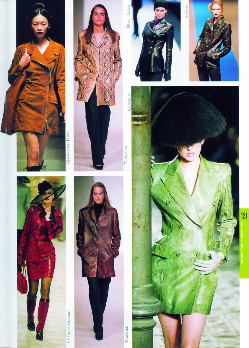 RIVISTA_FashionPlanet_pag_dx