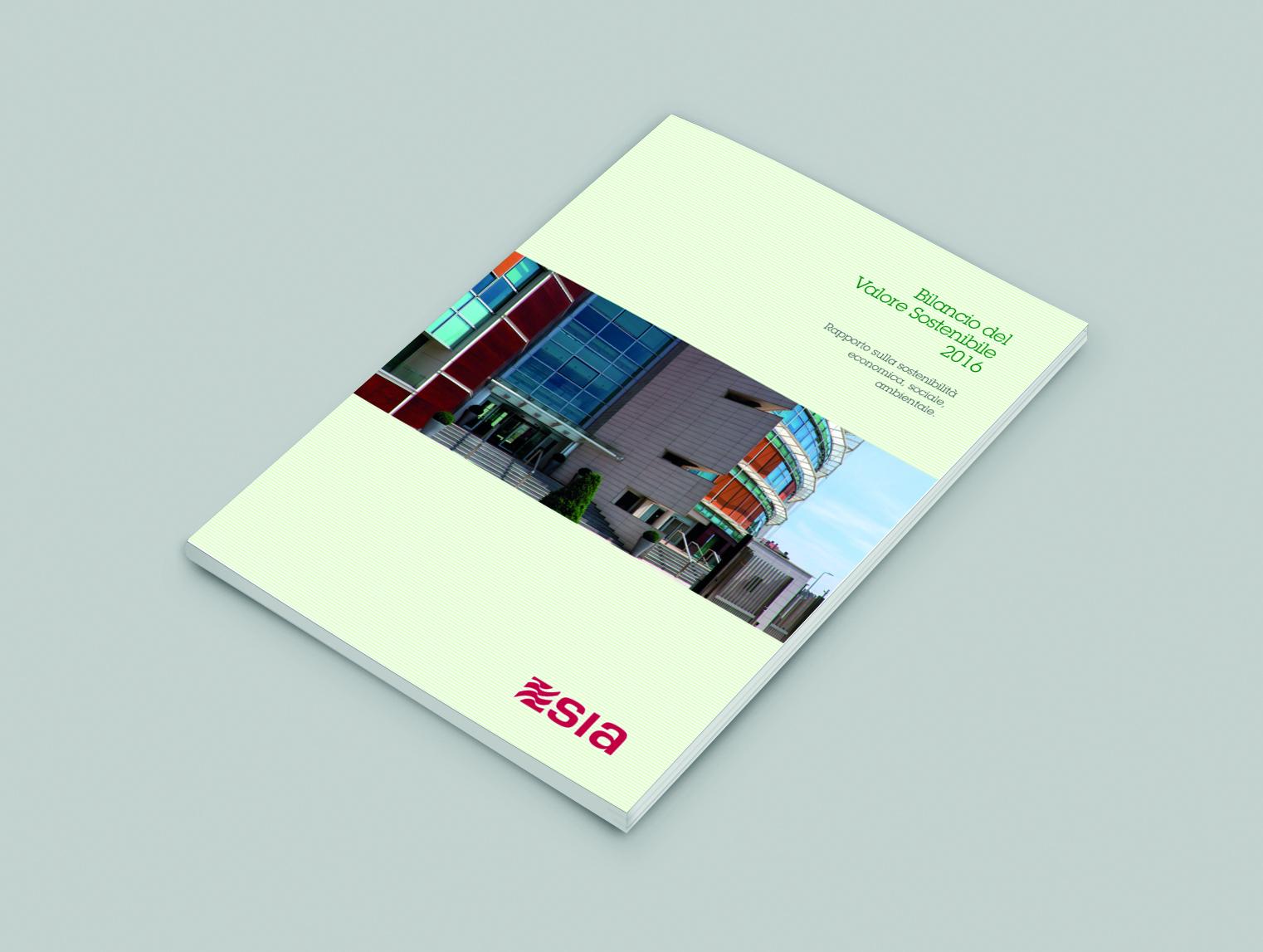 SIA_BILANCIO SOSTENIBILITA 2016-COVER