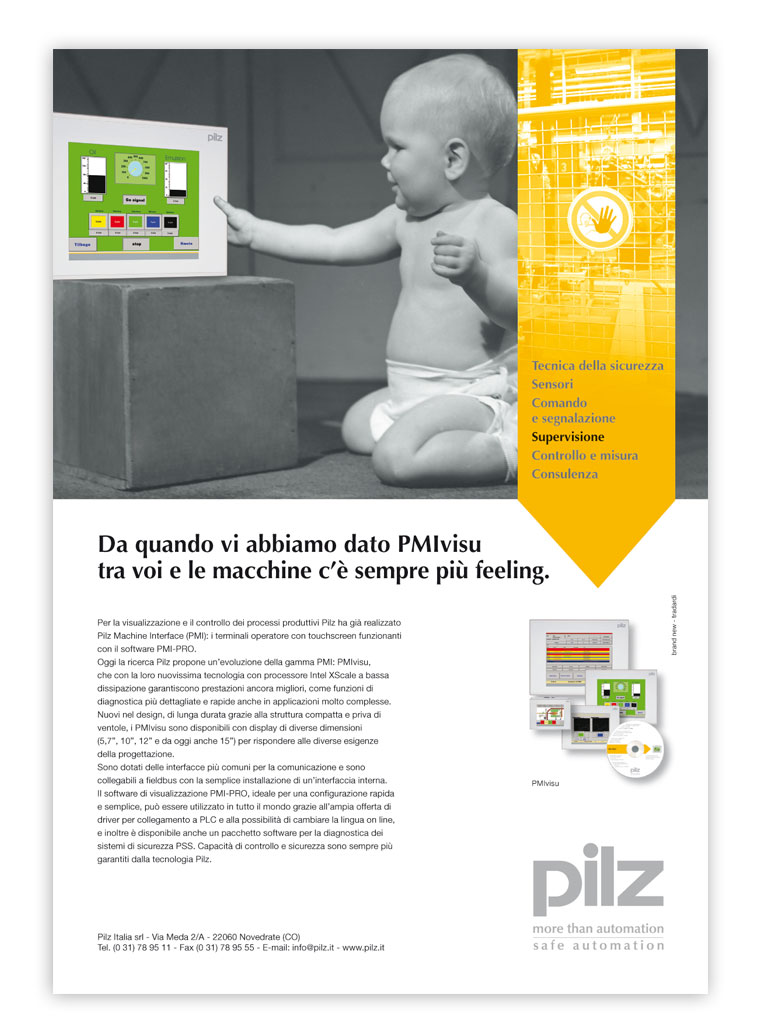 BriefingMilano_PILZ_BIMBO_pagina