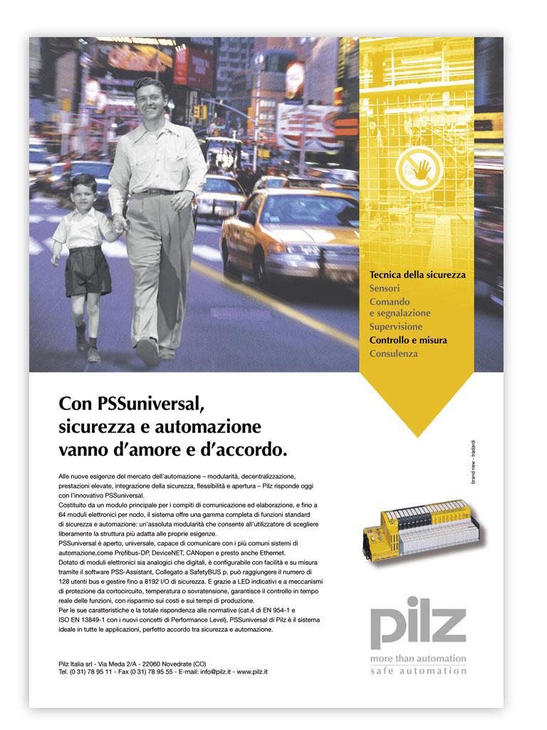 BriefingMilano_PILZ_PADRE_pagina