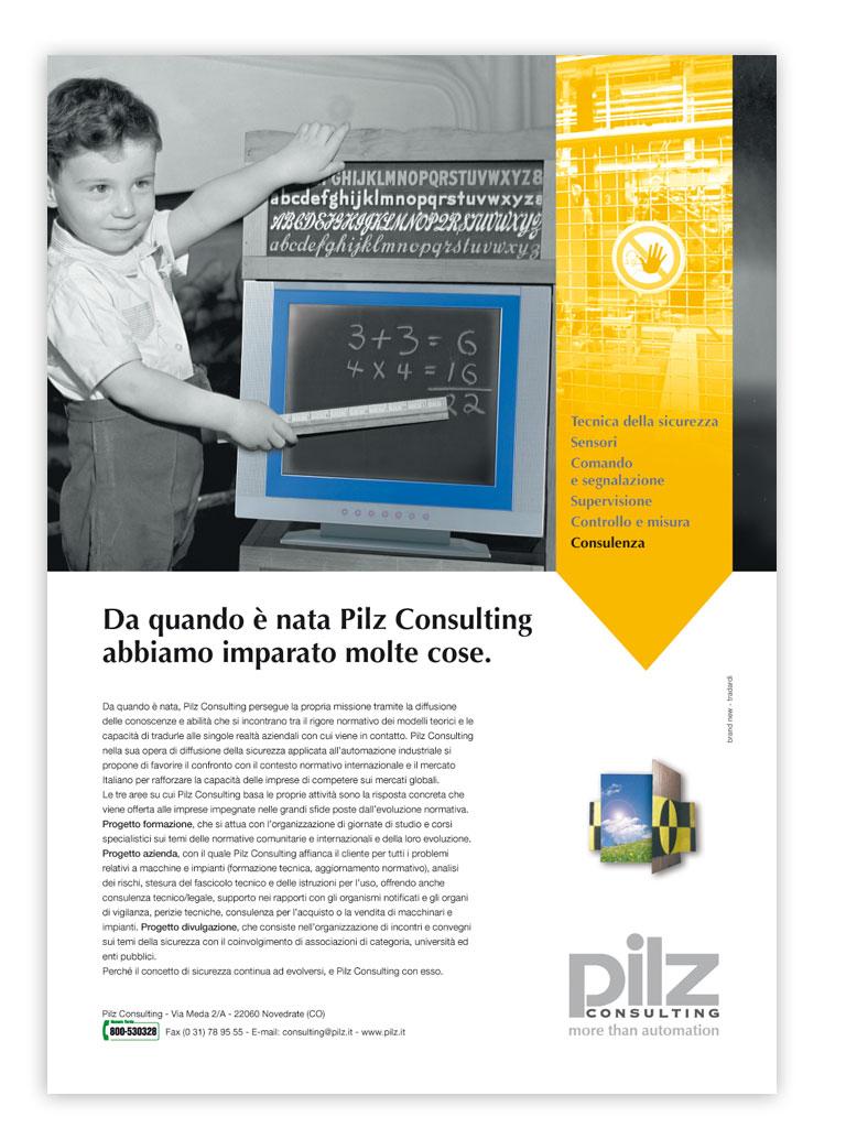 BriefingMilano_PILZ_SCUOLA_pagina
