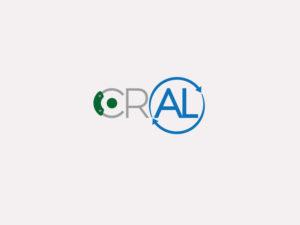 CRAL marchi logotipi