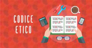 BRIEFING-MILANO-CODICE-ETICO