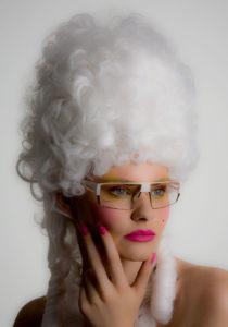 Franco-Abbondanza-occhiali-1