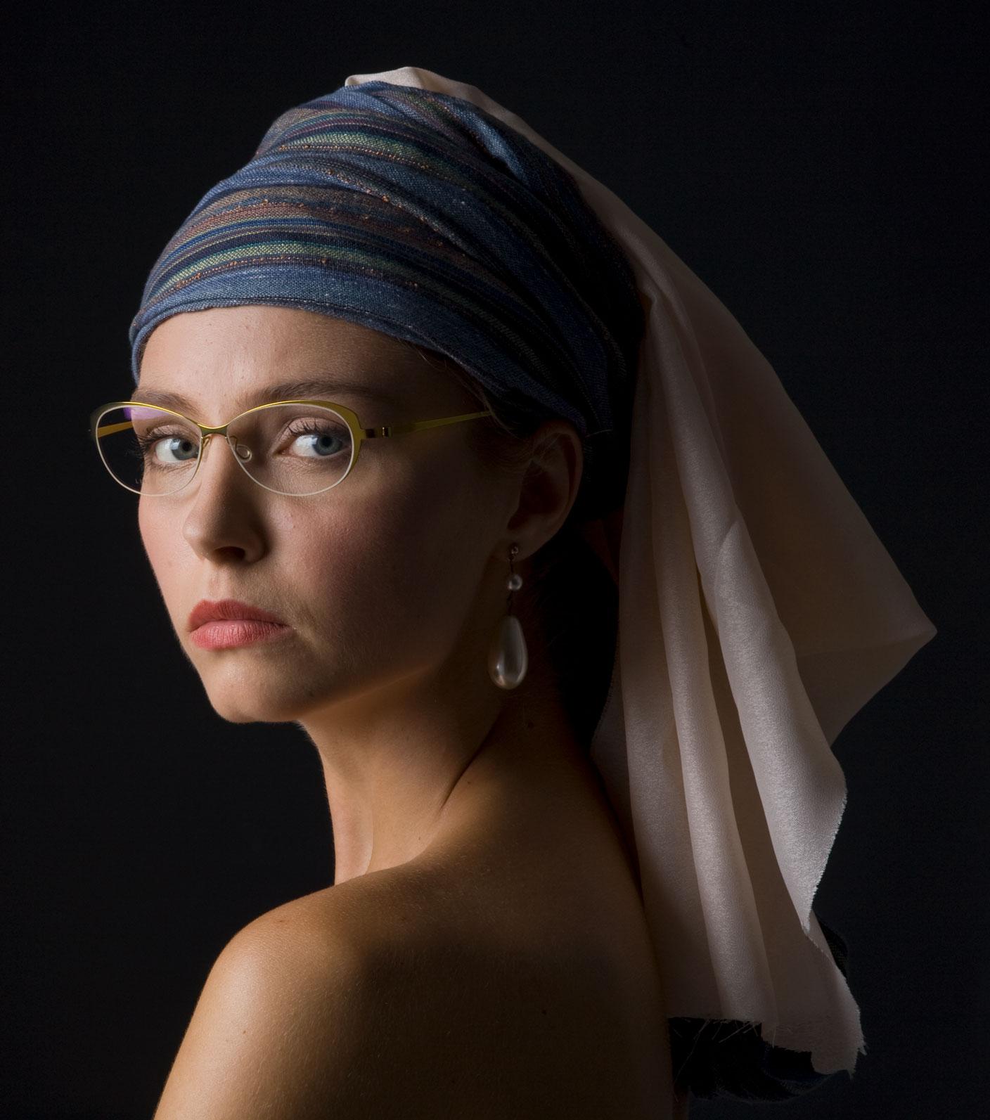 Franco-Abbondanza-occhiali-2