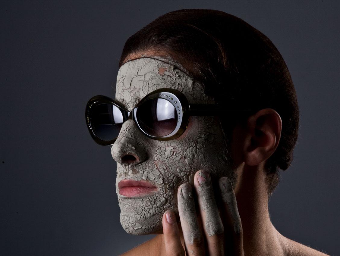 Franco-Abbondanza-occhiali-9