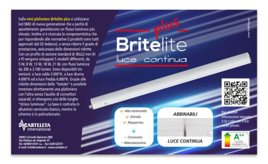 ART-BRITELITE-WEB