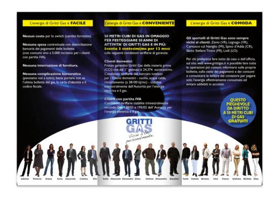 BriefingMilano-GRTTI-PIEGHEVOLE-LEGNAGO-WEB2