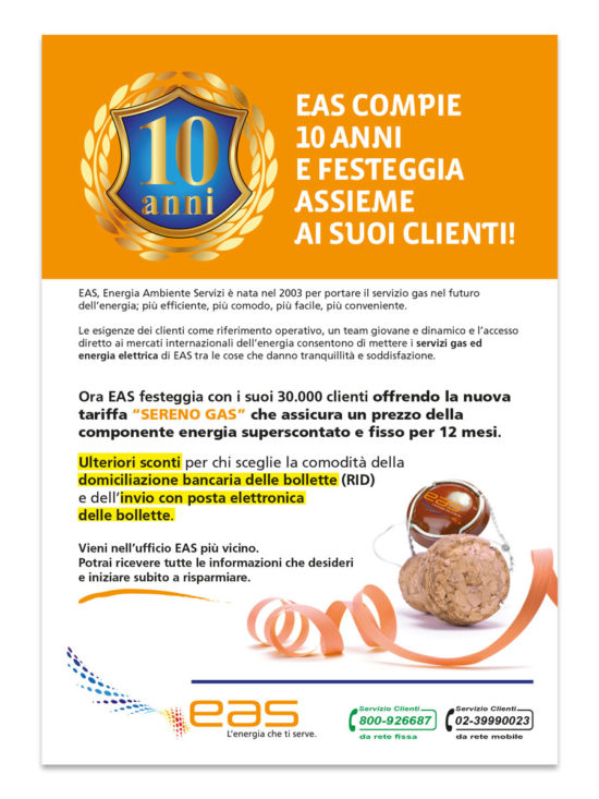 BriefingMilano_EAS-LETTERA-10-ANNI-WEB