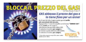 BriefingMilano_EAS-VOLANTINO-PROMOZIONE-PREZZO-FISSO-SAN-GIULIANO-WEB