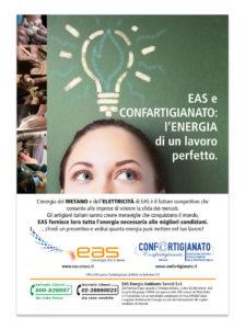 BriefingMilano_EAS-PUBBLICITA-CONFARTIGIANATO-2WEB