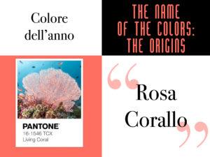 BriefingMilano_ColoriDelMondo_rosa-corallo