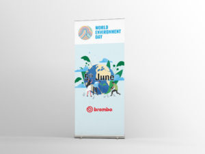 BriefingMilano-BREMBO-ROLL-UP-WORLD-ENVIRONMENT-DAY