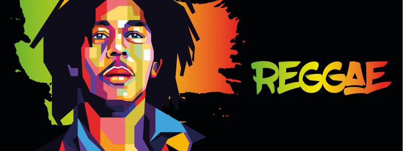 Luglio 2020 – Musica Reggae