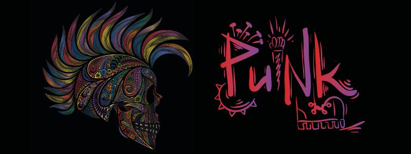 Novembre 2020 – Musica Punk