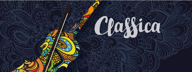 Gennaio 2021 – Musica Classica